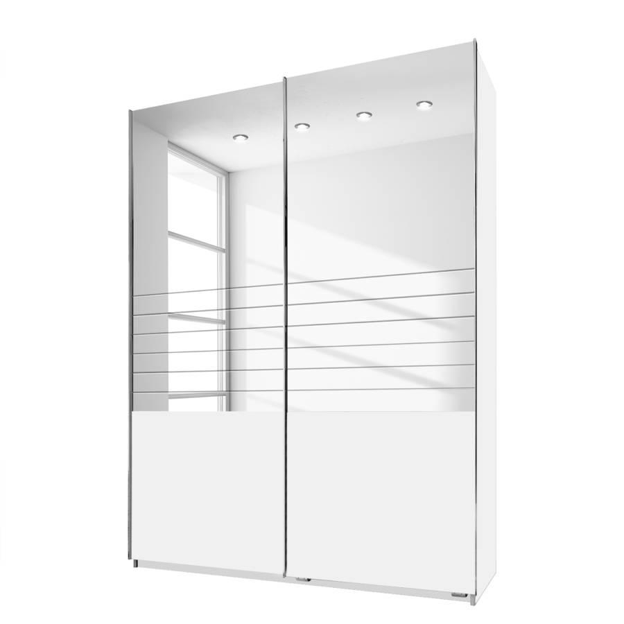 Armoire portes coulissantes addon - Armoire 150 cm ...