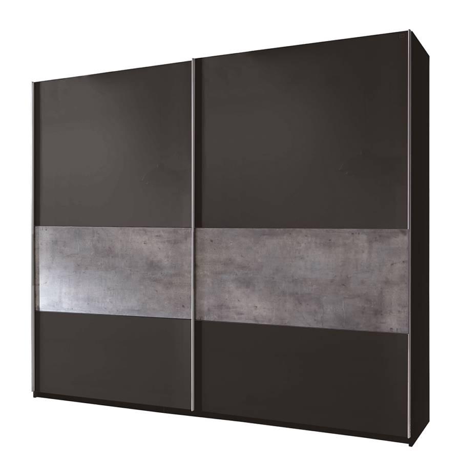 fresh to go schrank f r ein modernes zuhause. Black Bedroom Furniture Sets. Home Design Ideas