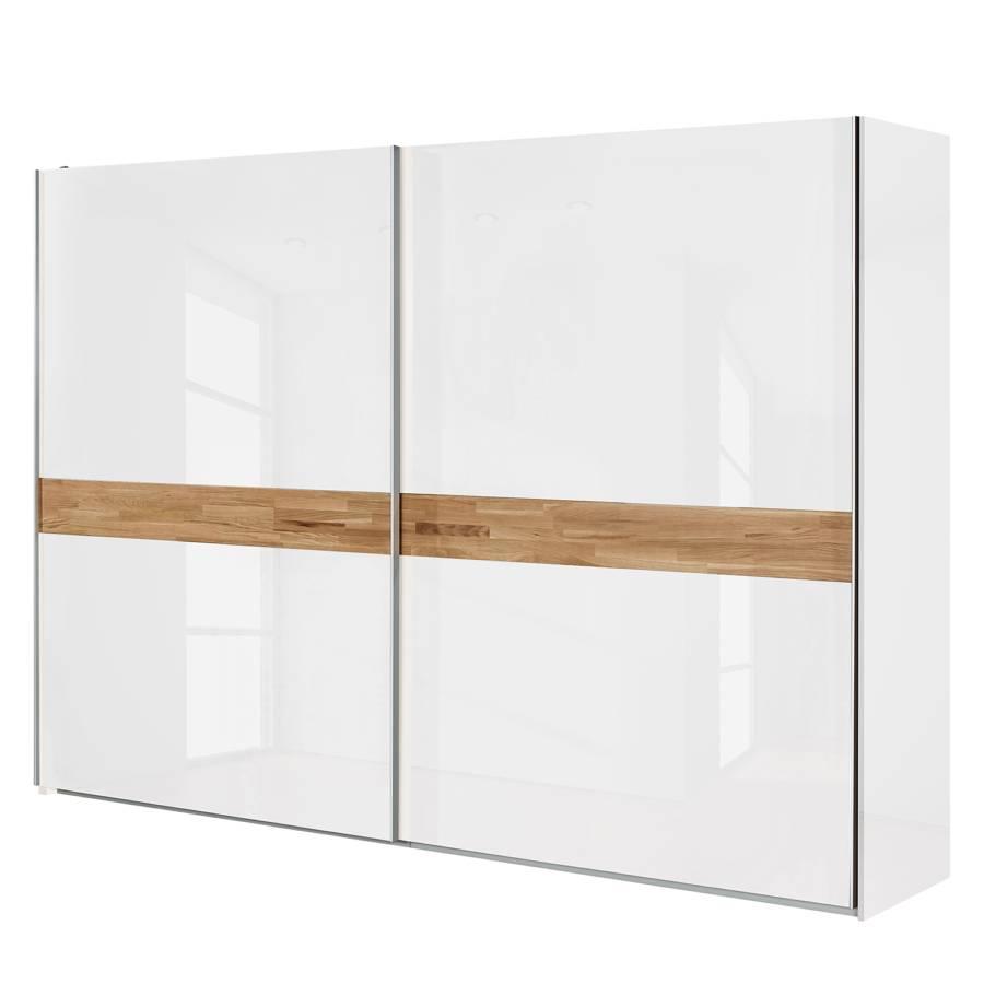 kleiderschrank von arte m bei home24 bestellen home24. Black Bedroom Furniture Sets. Home Design Ideas