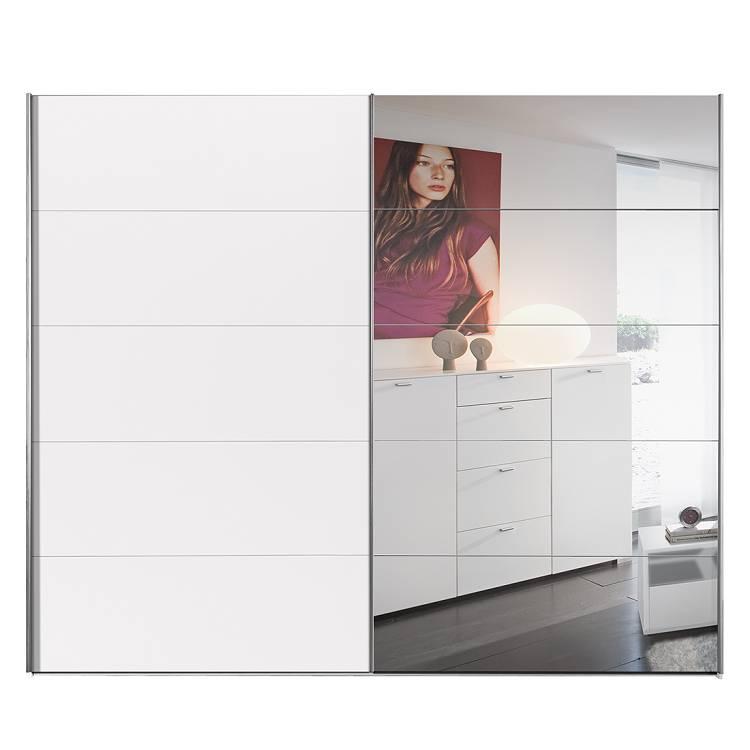 arte m schwebet renschrank f r ein modernes zuhause home24. Black Bedroom Furniture Sets. Home Design Ideas