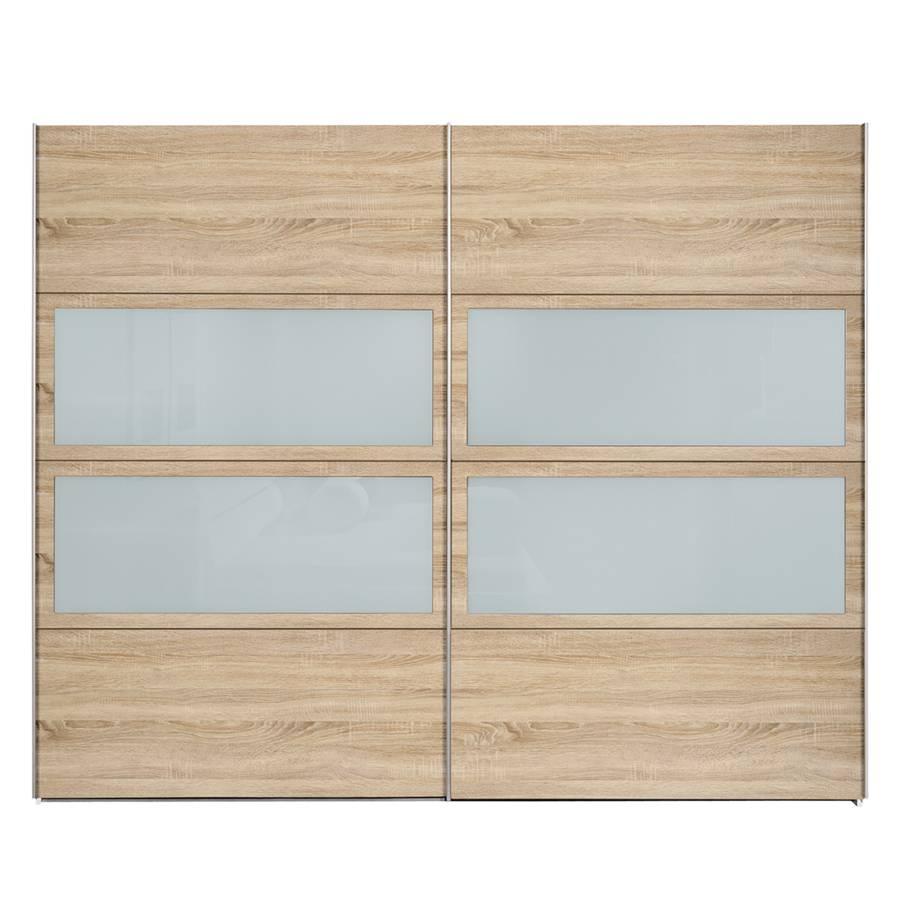 schwebet renschrank von arte m bei home24 bestellen home24. Black Bedroom Furniture Sets. Home Design Ideas
