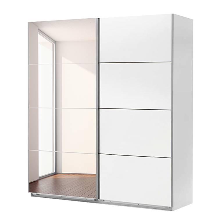 jetzt bei home24 schrank von wimex. Black Bedroom Furniture Sets. Home Design Ideas