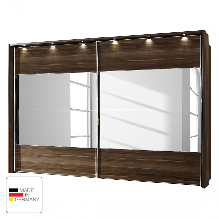 schrank von althoff bei home24 kaufen. Black Bedroom Furniture Sets. Home Design Ideas