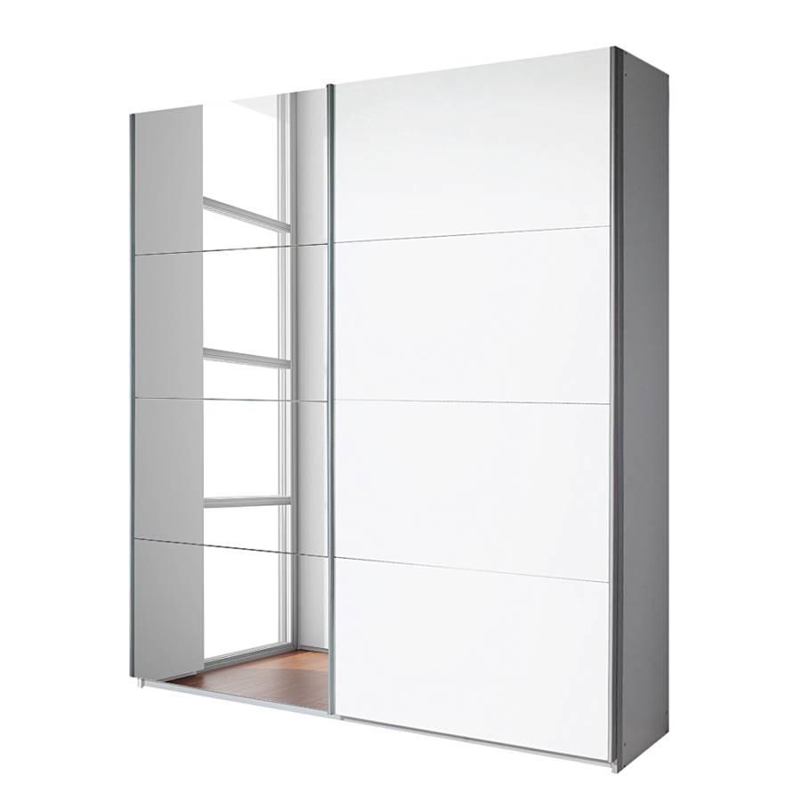 kleiderschrank von rauch pack s bei home24 bestellen home24. Black Bedroom Furniture Sets. Home Design Ideas