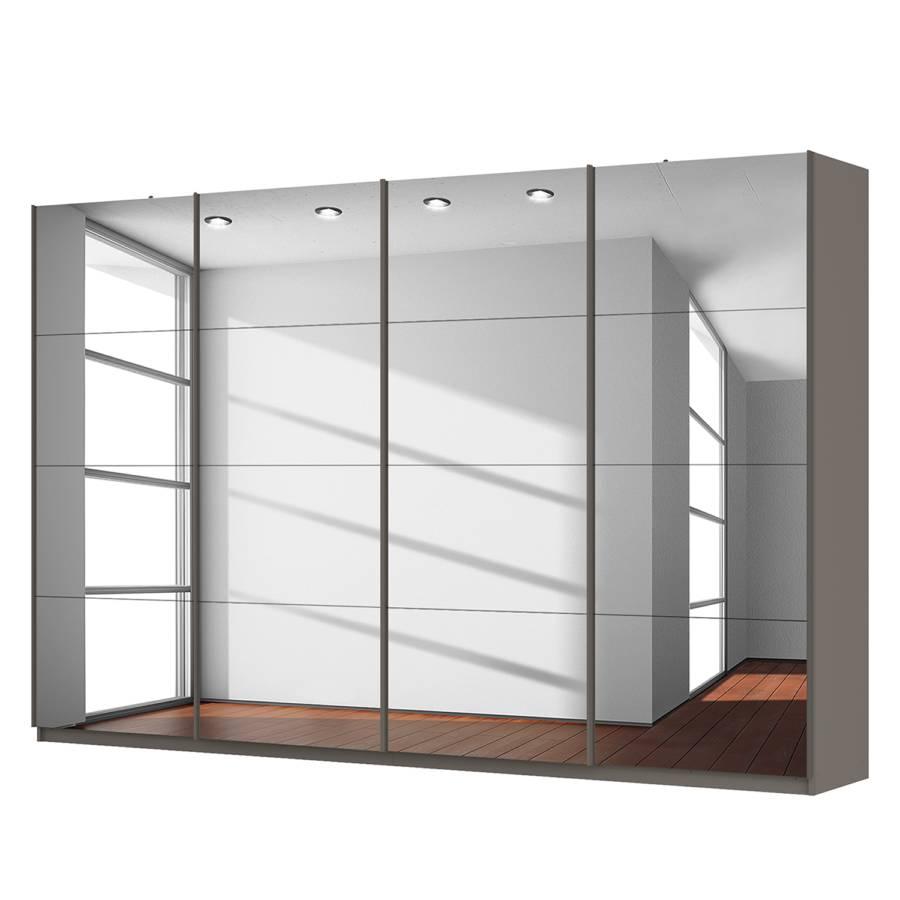 im schwebet renschrank skop ist deine kleidung stets griffbereit home24. Black Bedroom Furniture Sets. Home Design Ideas