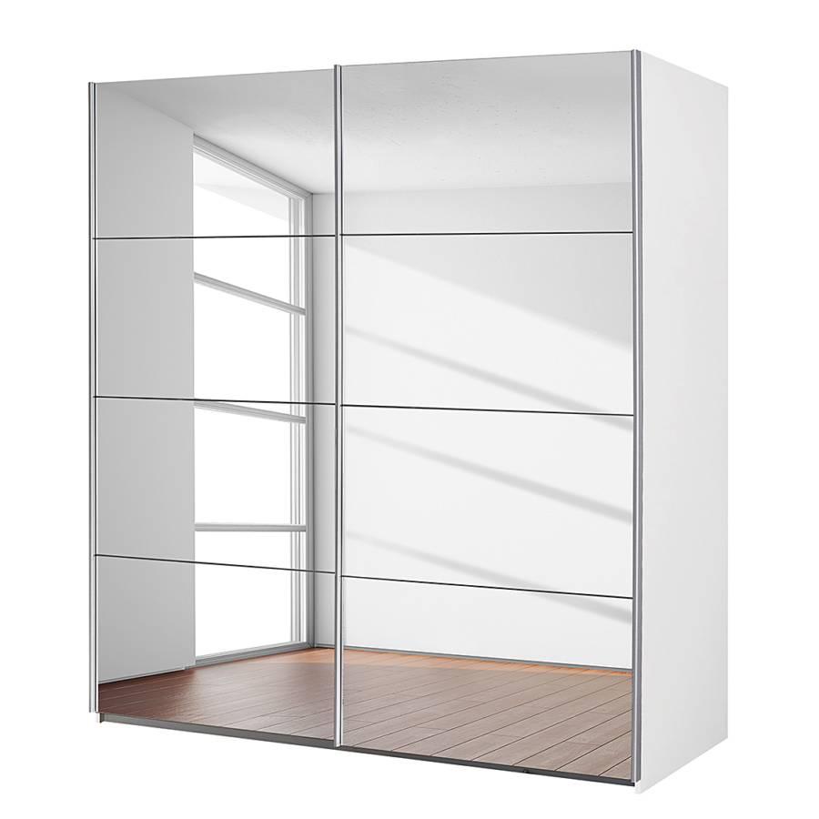 armadio ad ante scorrevoli subito 2 a specchio home24 On subito armadio