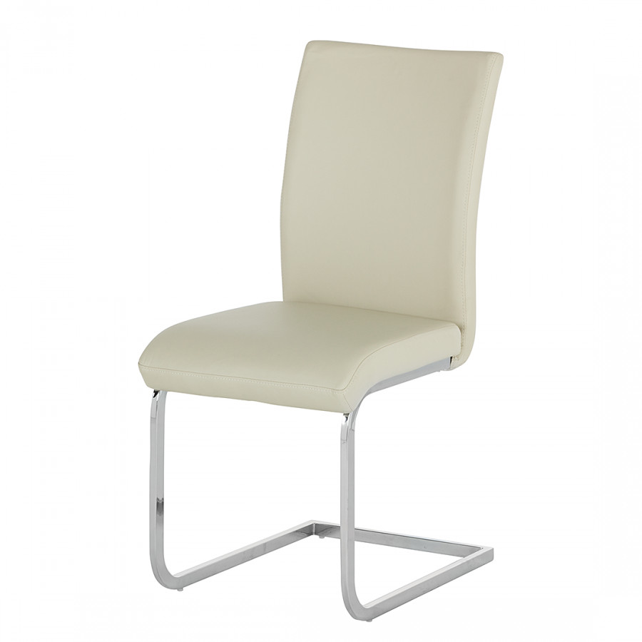 schwingstuhl osiris 2er set stilvoll und gelassen. Black Bedroom Furniture Sets. Home Design Ideas