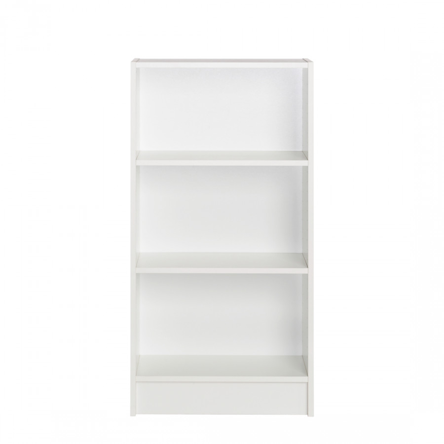 Etag re section 3 compartiments - Etagere 40 cm largeur ...