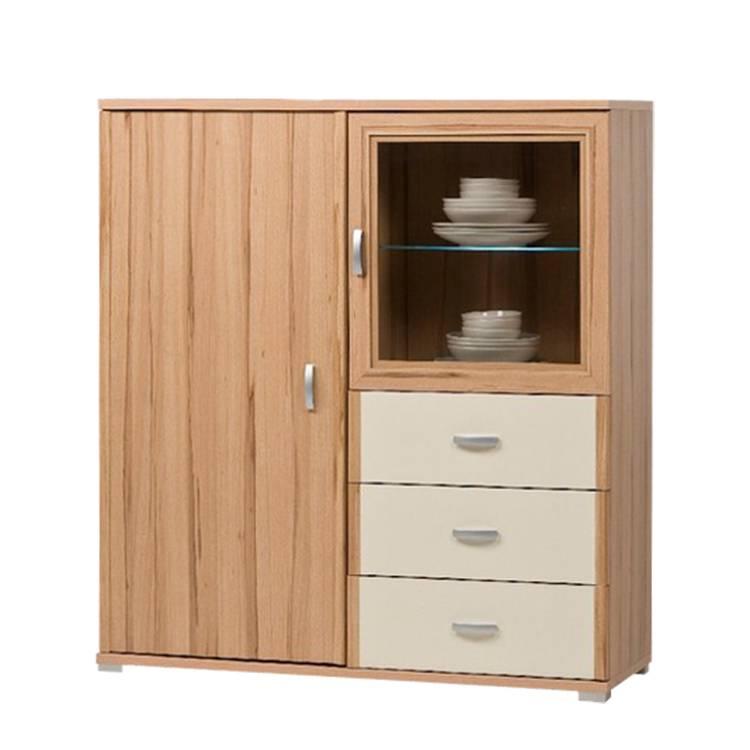 highboard von k nigstein bei home24 bestellen home24. Black Bedroom Furniture Sets. Home Design Ideas
