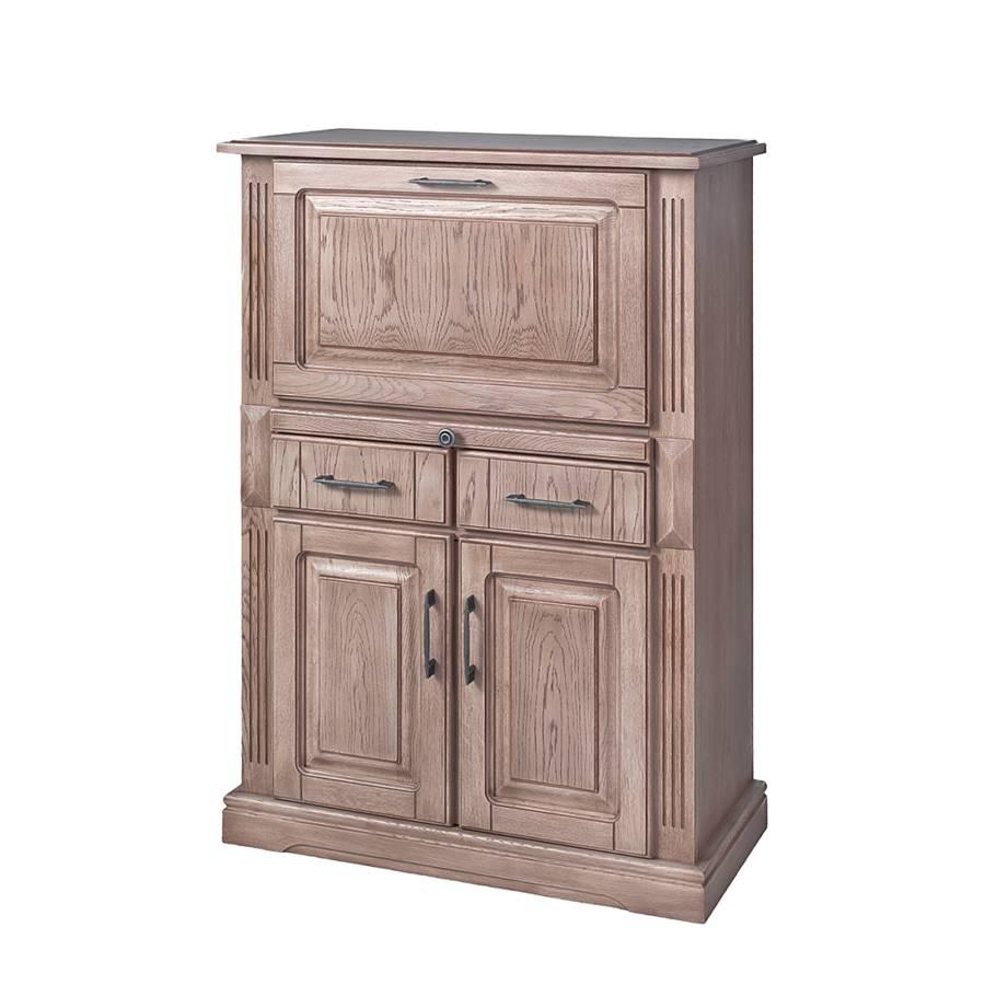 jung s hne sekret r f r ein l ndliches heim home24. Black Bedroom Furniture Sets. Home Design Ideas