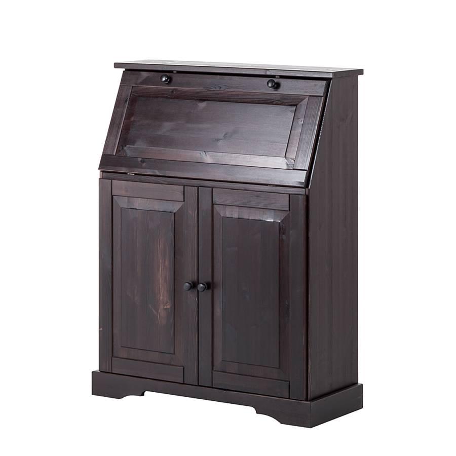 jetzt bei home24 sekret r von lars larson home24. Black Bedroom Furniture Sets. Home Design Ideas
