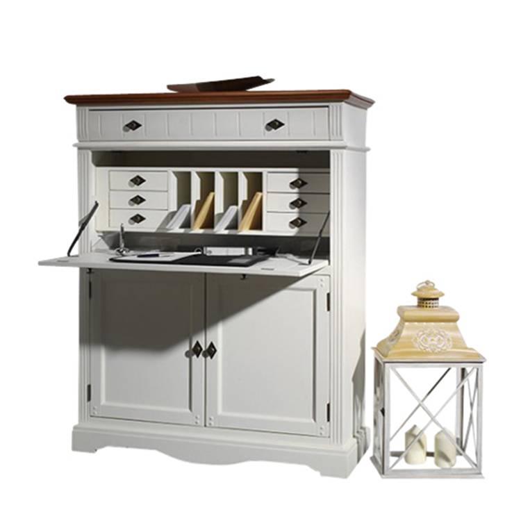 jetzt bei home24 sekret r von landhaus classic home24. Black Bedroom Furniture Sets. Home Design Ideas