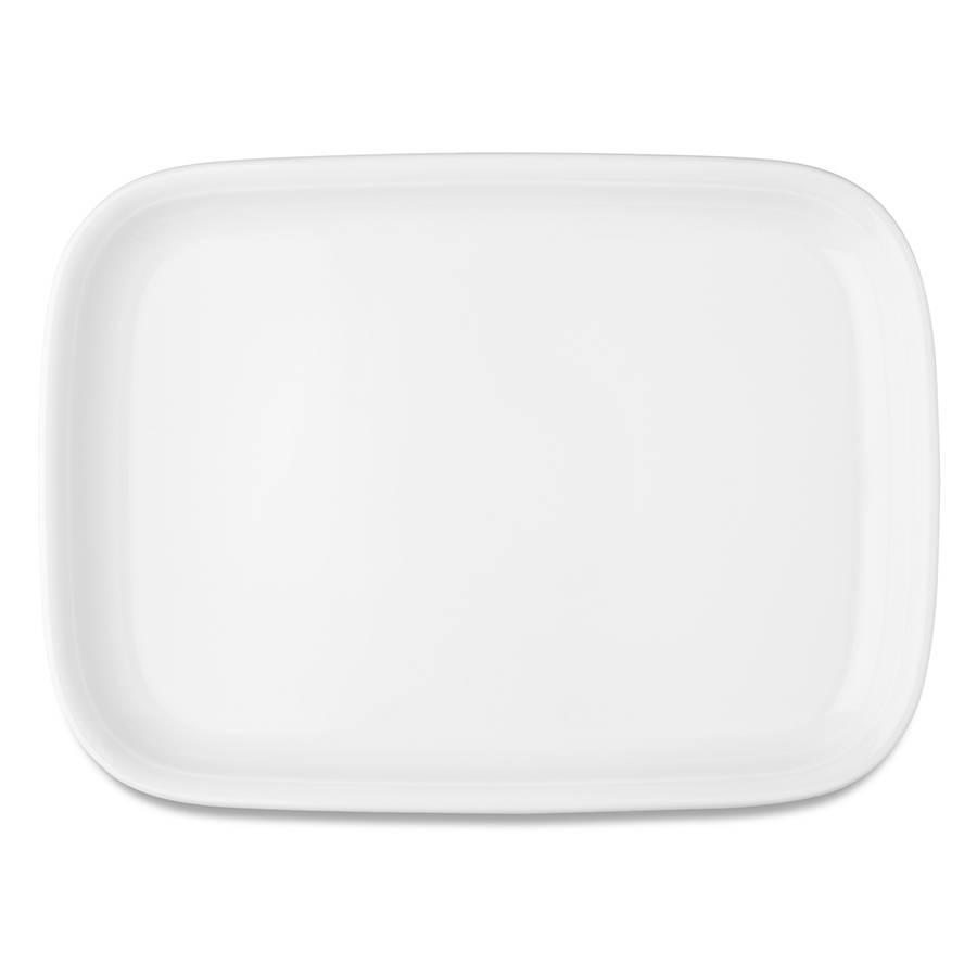 servierplatte porzellan angebote auf waterige. Black Bedroom Furniture Sets. Home Design Ideas
