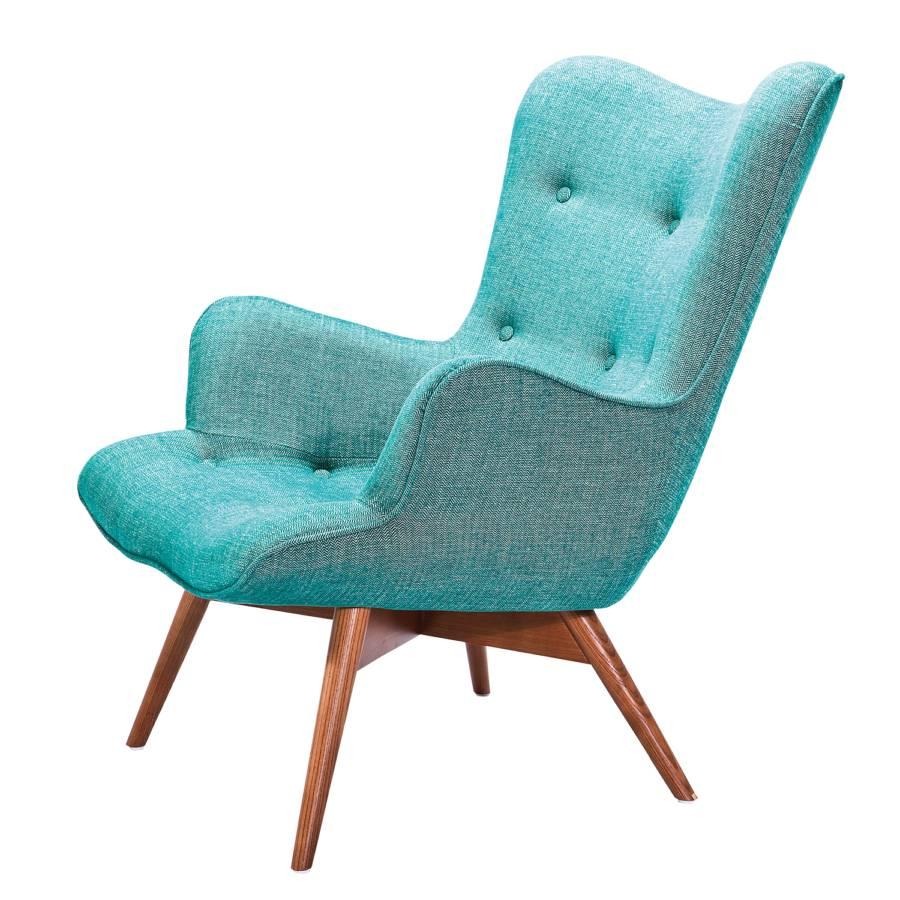 sessel angels wings rhythm strukturstoff. Black Bedroom Furniture Sets. Home Design Ideas