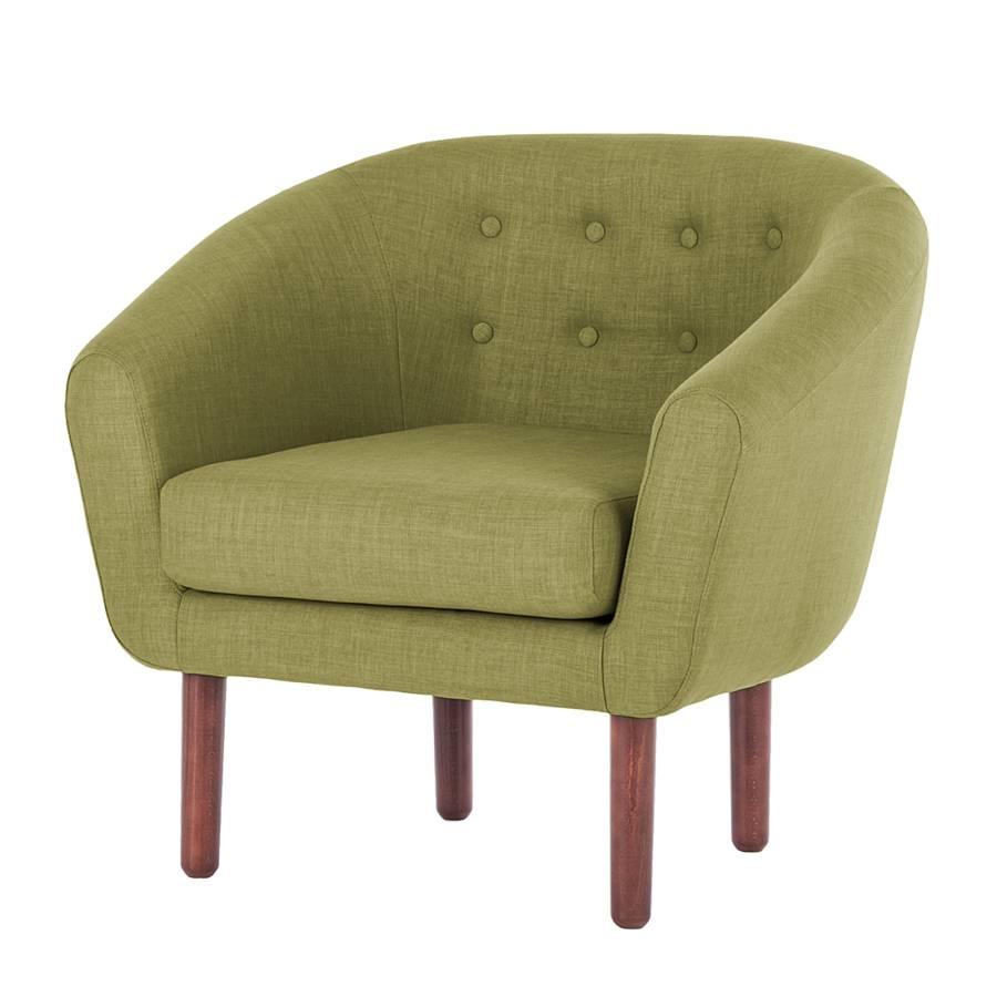 sessel von re concept bei home24 bestellen home24. Black Bedroom Furniture Sets. Home Design Ideas