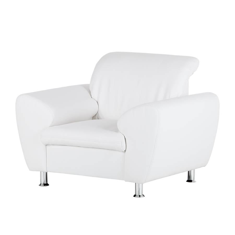 fredriks einzelsessel f r ein sch nes zuhause home24. Black Bedroom Furniture Sets. Home Design Ideas