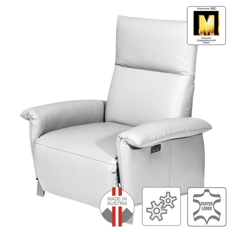 fauteuil ada premium pour un foyer champ tre moderne. Black Bedroom Furniture Sets. Home Design Ideas