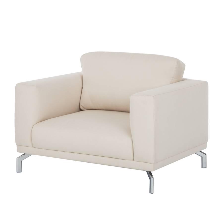 jetzt bei home24 fernsehsessel von m rteens. Black Bedroom Furniture Sets. Home Design Ideas