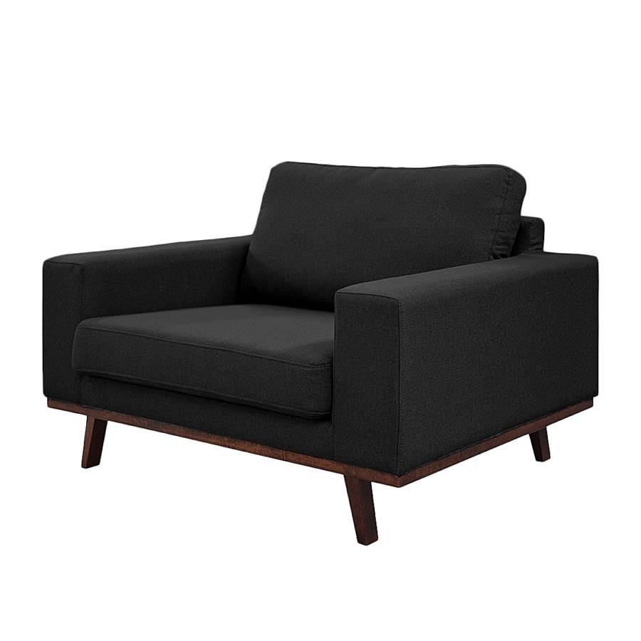 einzelsessel von m rteens bei home24 bestellen home24. Black Bedroom Furniture Sets. Home Design Ideas
