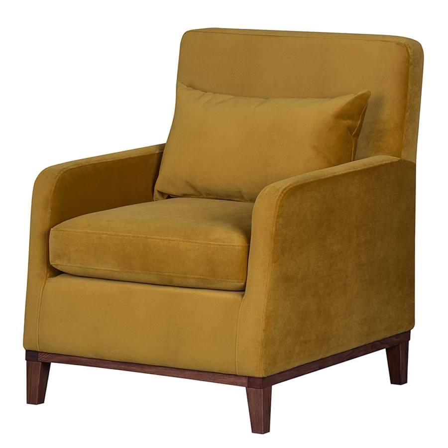 jetzt bei home24 einzelsessel von m rteens home24. Black Bedroom Furniture Sets. Home Design Ideas