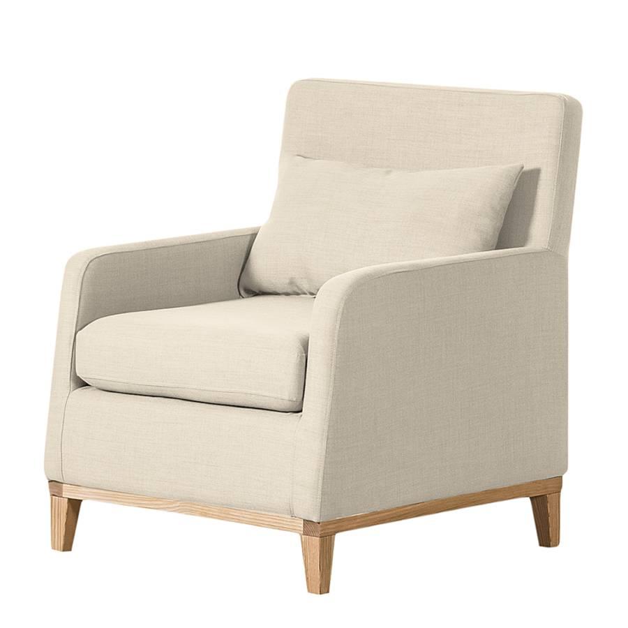 fernsehsessel von m rteens bei home24 kaufen home24. Black Bedroom Furniture Sets. Home Design Ideas