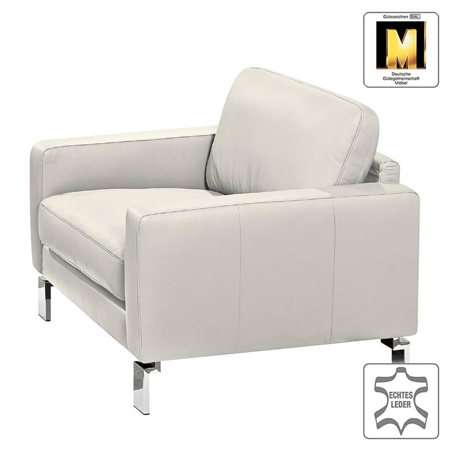 clubsessel von claas claasen bei home24 bestellen home24. Black Bedroom Furniture Sets. Home Design Ideas