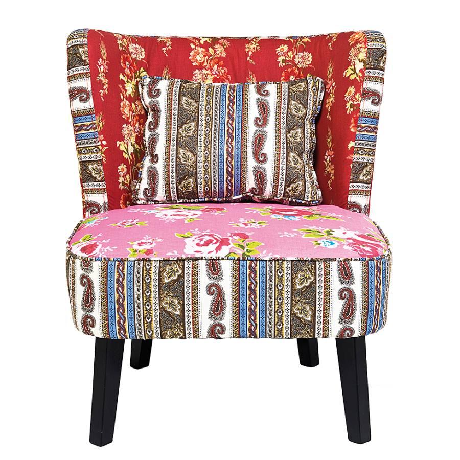 jetzt bei home24 fernsehsessel von kare design. Black Bedroom Furniture Sets. Home Design Ideas