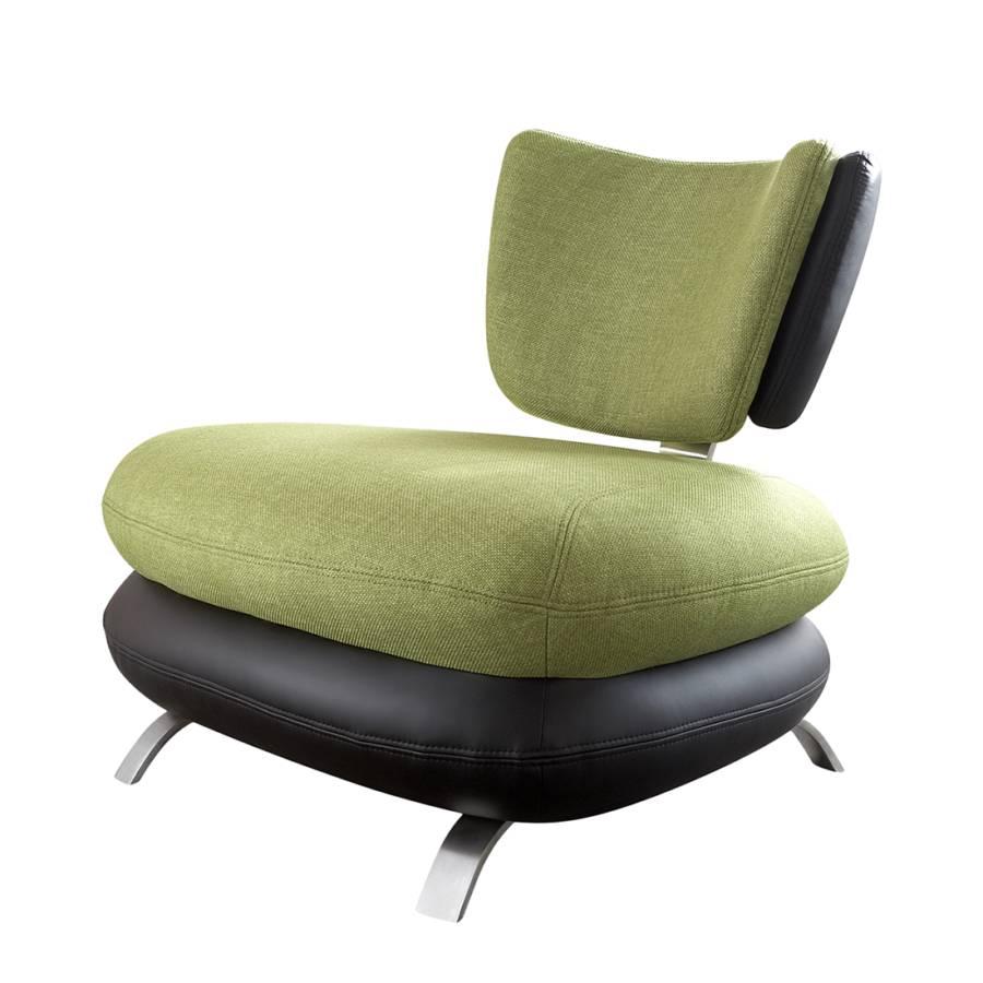 jetzt bei home24 einzelsessel von modoform. Black Bedroom Furniture Sets. Home Design Ideas