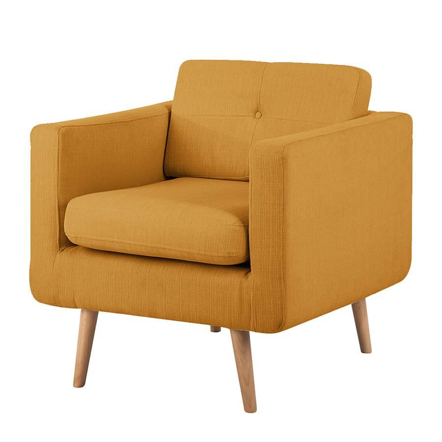 jetzt bei home24 clubsessel von m rteens home24. Black Bedroom Furniture Sets. Home Design Ideas