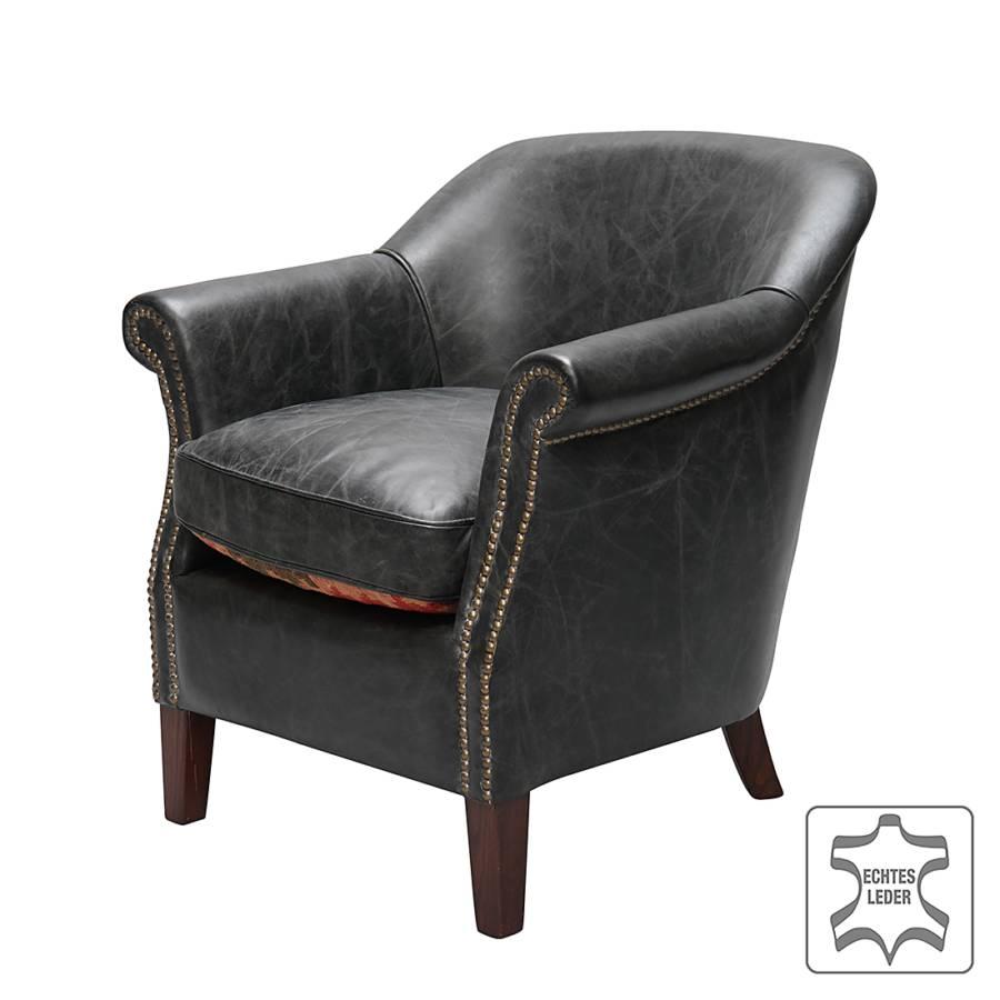 einzelsessel von havanna bei home24 bestellen home24. Black Bedroom Furniture Sets. Home Design Ideas