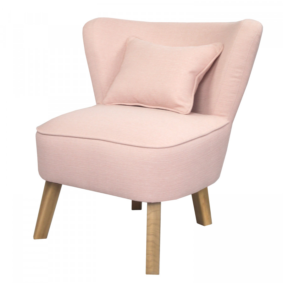 Einzelsessel von kollected by johanna bei home24 bestellen for Home 24 sessel