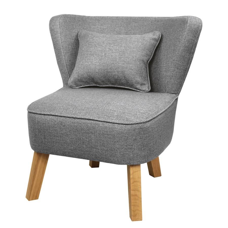 kollected by johanna einzelsessel f r ein sch nes zuhause home24. Black Bedroom Furniture Sets. Home Design Ideas