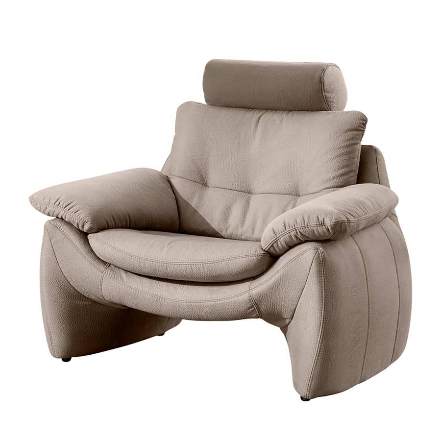 collectione minetti einzelsessel f r ein modernes zuhause home24. Black Bedroom Furniture Sets. Home Design Ideas