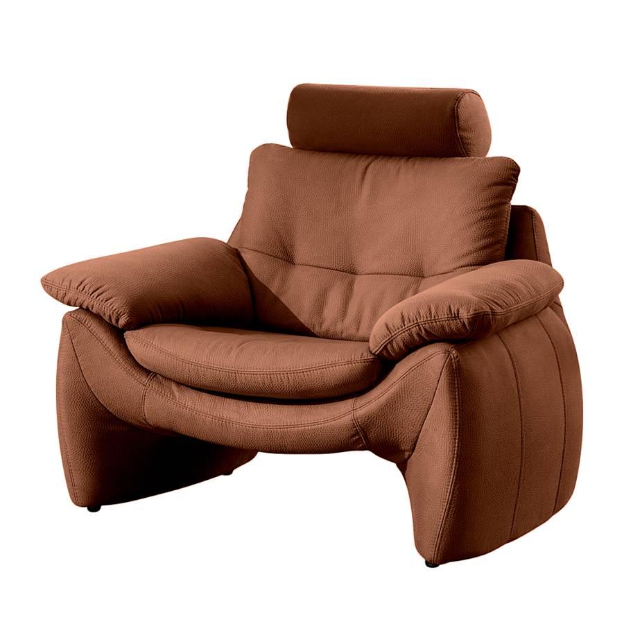 einzelsessel von collectione minetti bei home24 bestellen home24. Black Bedroom Furniture Sets. Home Design Ideas
