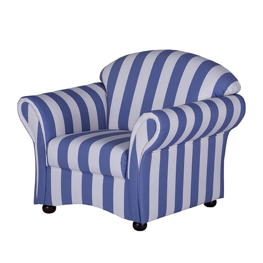 maison belfort fernsehsessel f r ein l ndliches heim. Black Bedroom Furniture Sets. Home Design Ideas