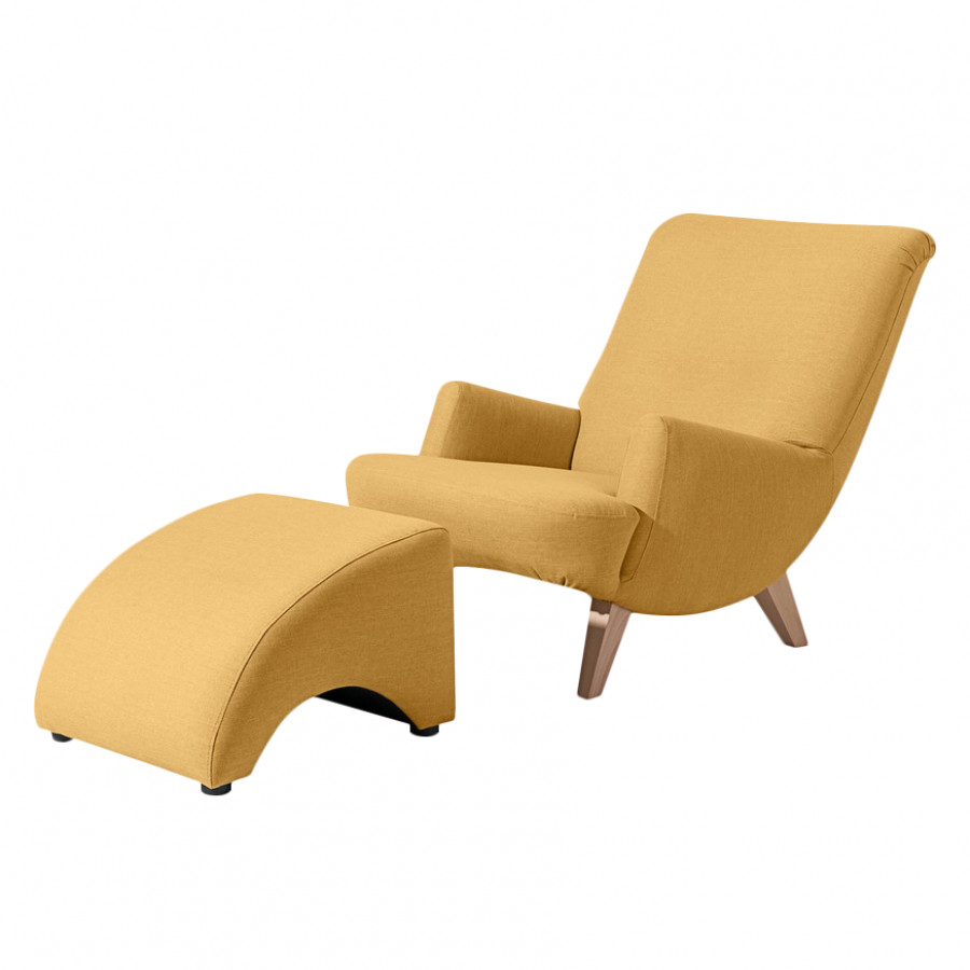 jetzt bei home24 sessel und hocker set von m rteens home24. Black Bedroom Furniture Sets. Home Design Ideas