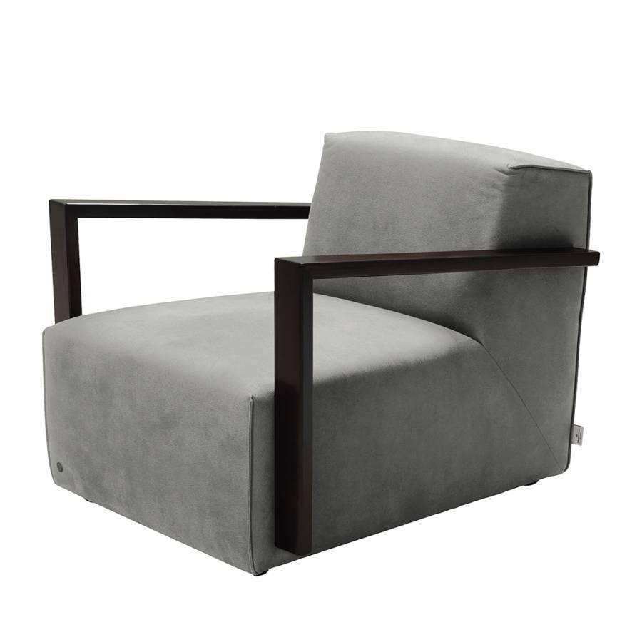 einzelsessel von tom tailor bei home24 bestellen home24. Black Bedroom Furniture Sets. Home Design Ideas