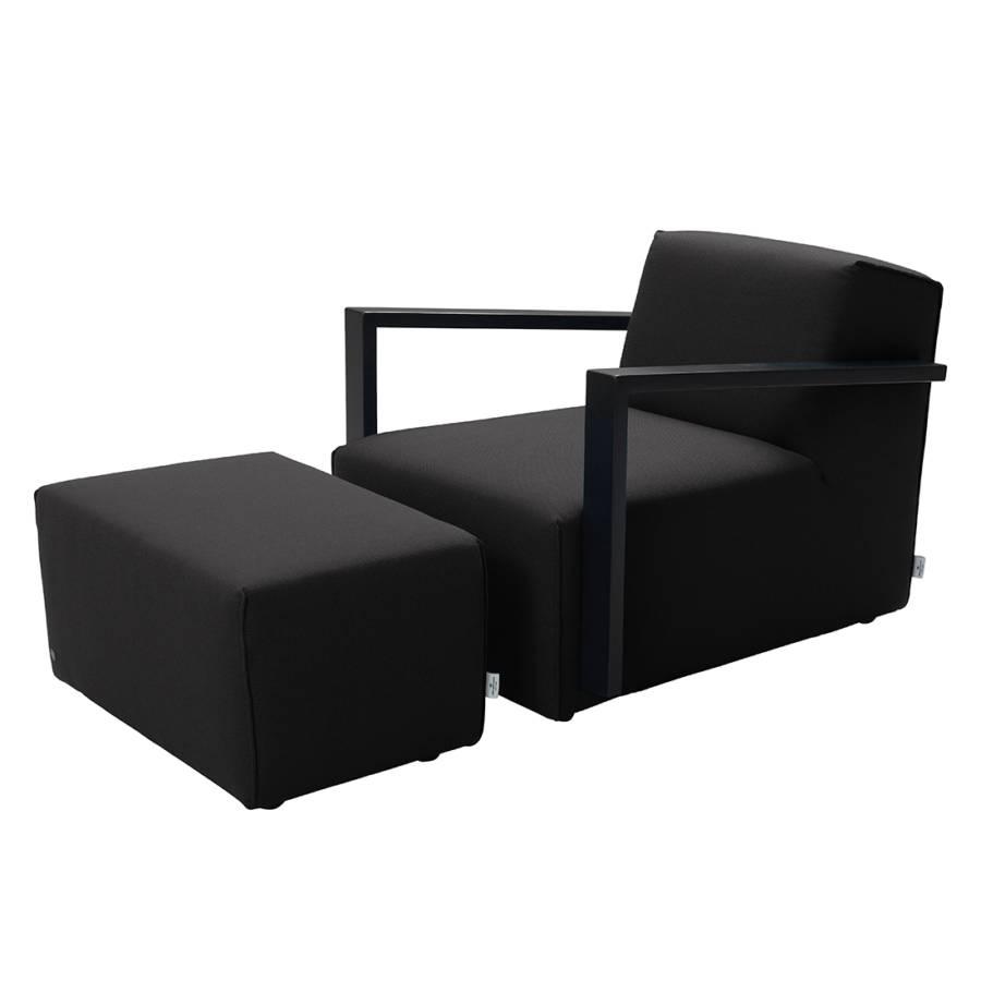 jetzt bei home24 einzelsessel von tom tailor home24. Black Bedroom Furniture Sets. Home Design Ideas