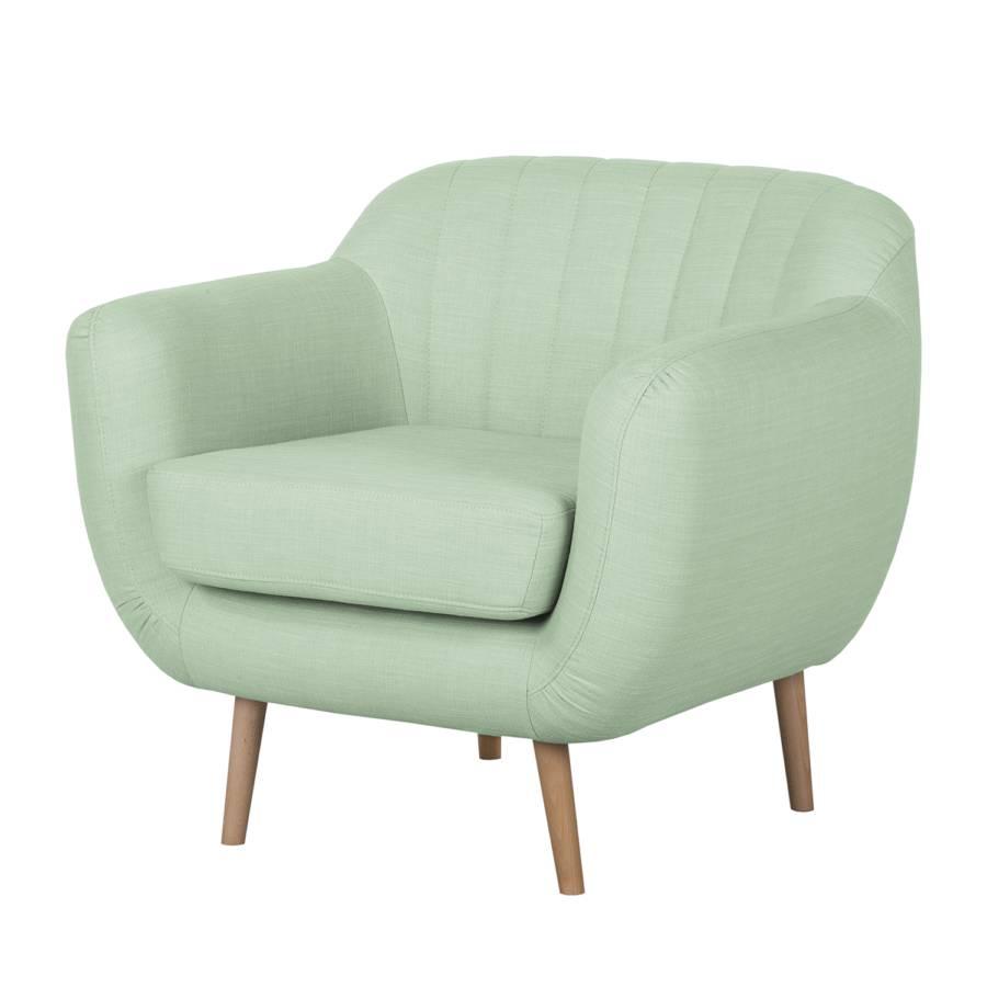 kollected by johanna einzelsessel f r ein sch nes heim home24. Black Bedroom Furniture Sets. Home Design Ideas