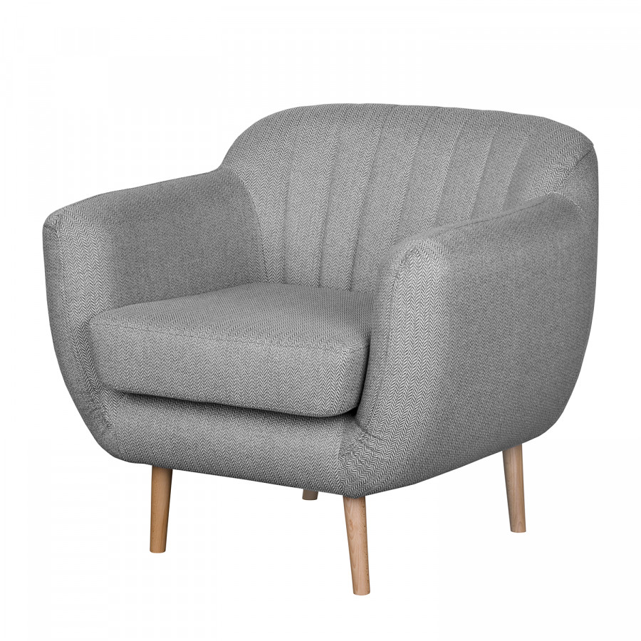 Sessel maila iii von kollected by johanna ein platz nur for Home 24 sessel