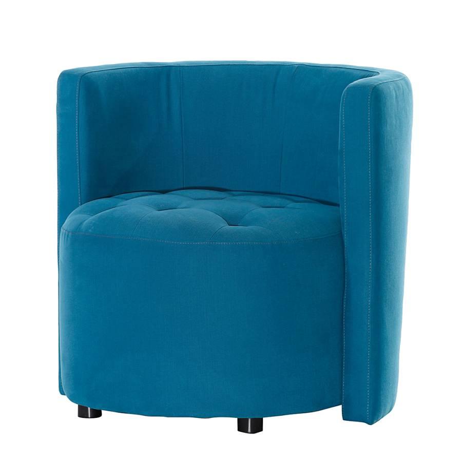 einzelsessel von studio monroe bei home24 kaufen home24. Black Bedroom Furniture Sets. Home Design Ideas