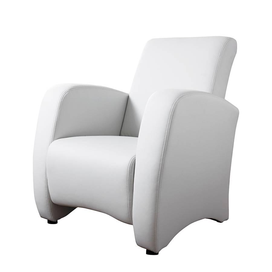 einzelsessel von monaco bei home24 kaufen home24. Black Bedroom Furniture Sets. Home Design Ideas