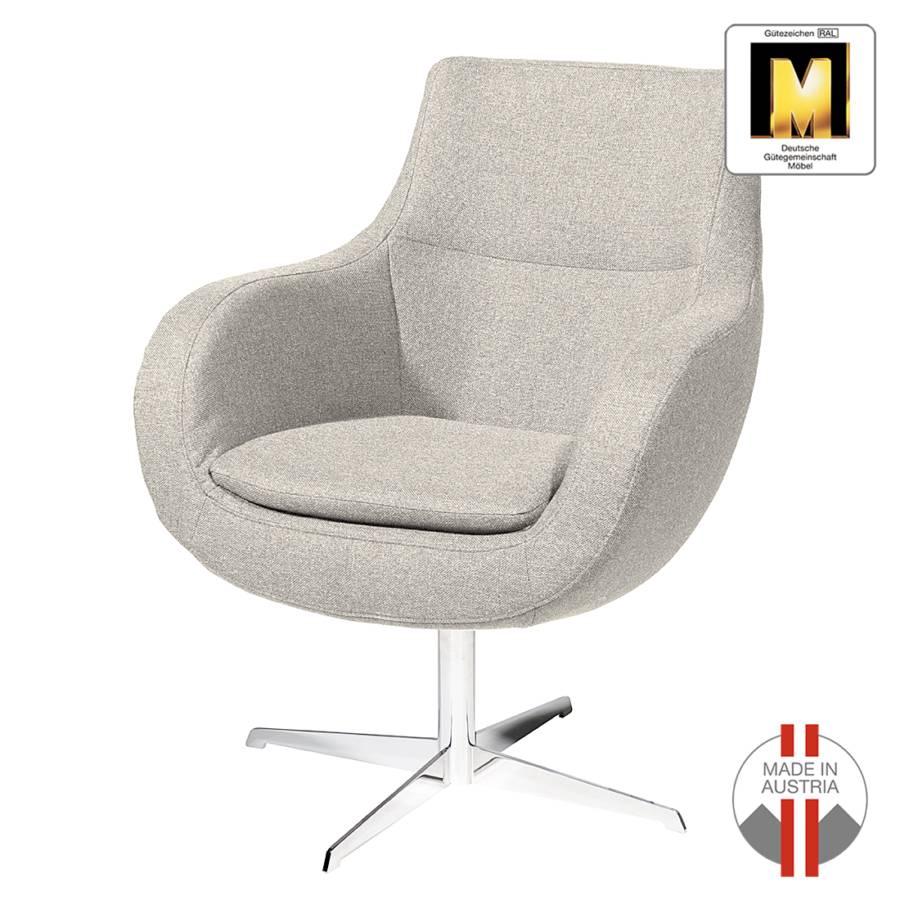 jetzt bei home24 sessel von ada premium home24. Black Bedroom Furniture Sets. Home Design Ideas