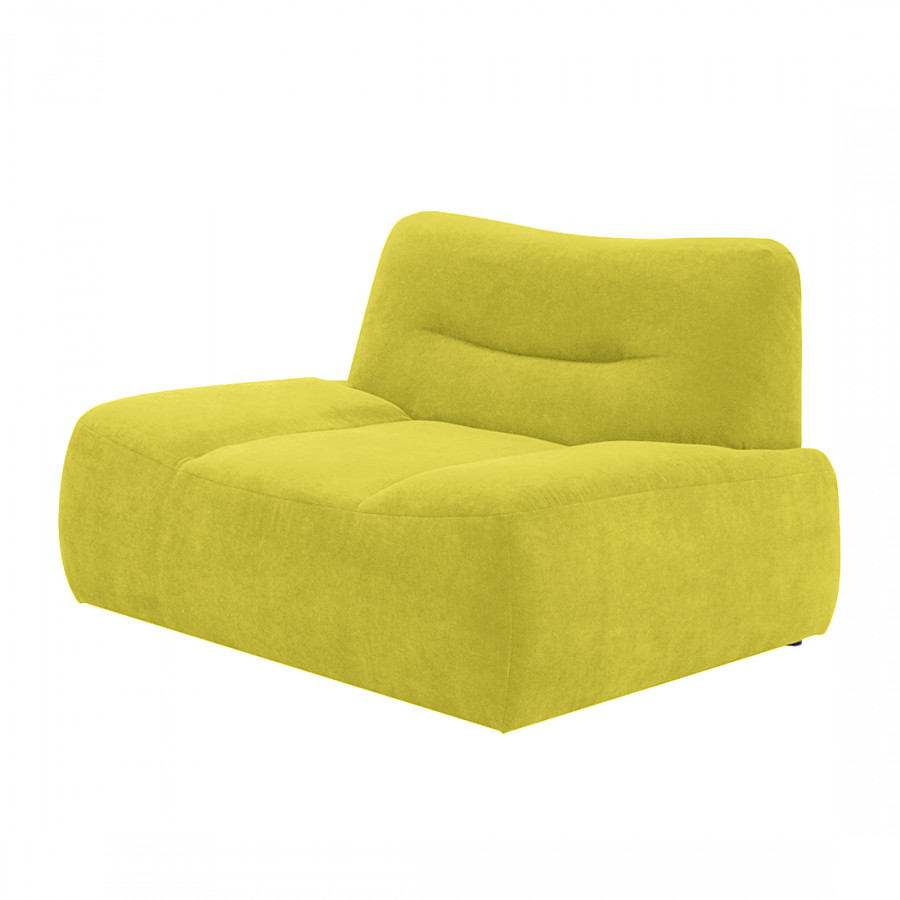 fernsehsessel von roomscape bei home24 bestellen home24. Black Bedroom Furniture Sets. Home Design Ideas
