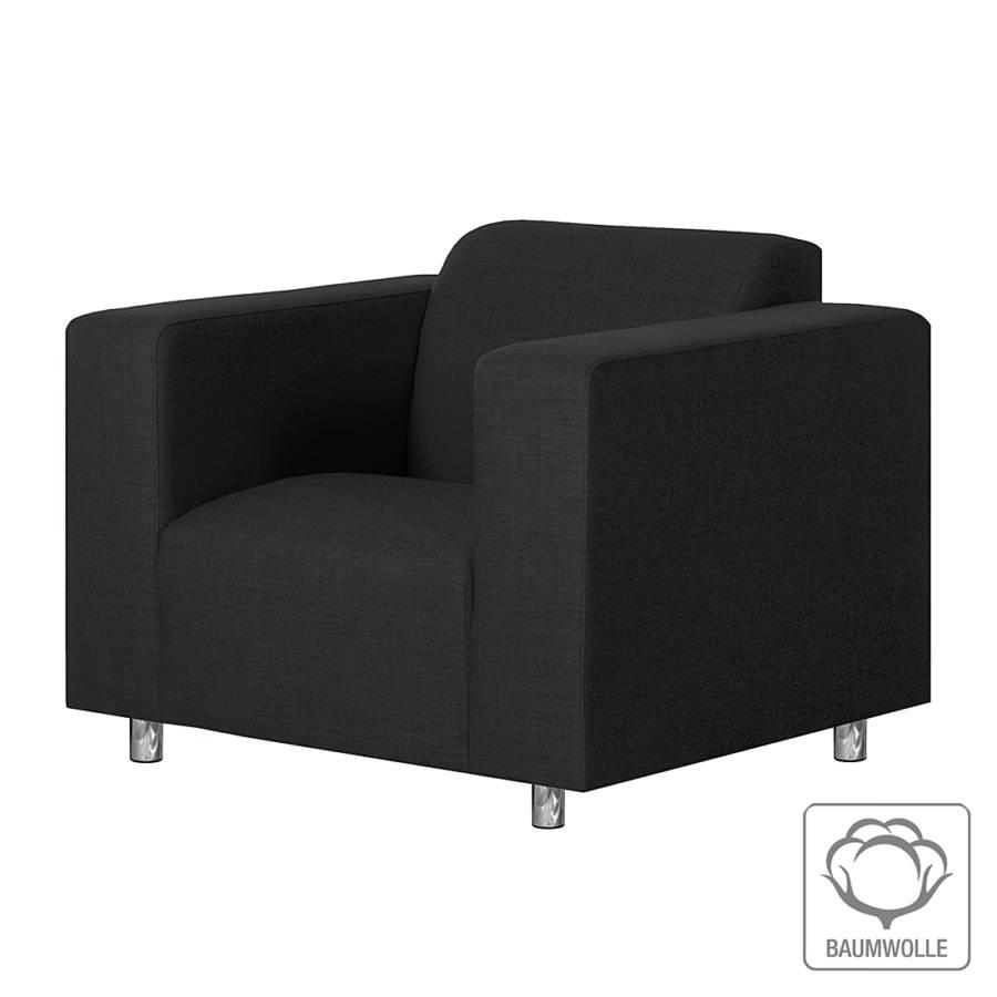 einzelsessel von roomscape bei home24 bestellen home24. Black Bedroom Furniture Sets. Home Design Ideas