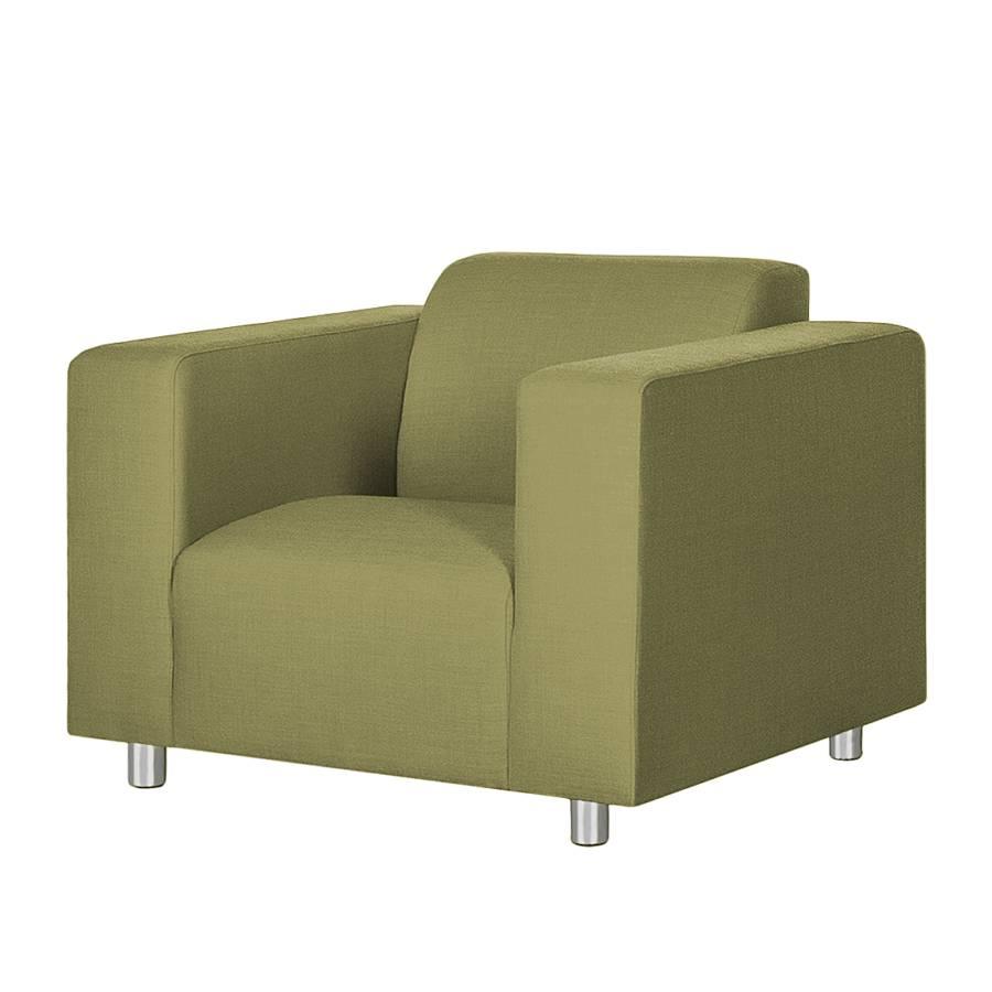 jetzt bei home24 einzelsessel von roomscape home24. Black Bedroom Furniture Sets. Home Design Ideas
