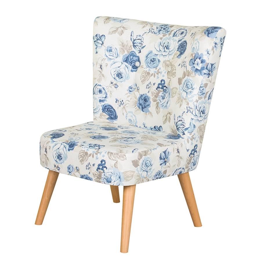 einzelsessel von jack alice bei home24 kaufen home24. Black Bedroom Furniture Sets. Home Design Ideas