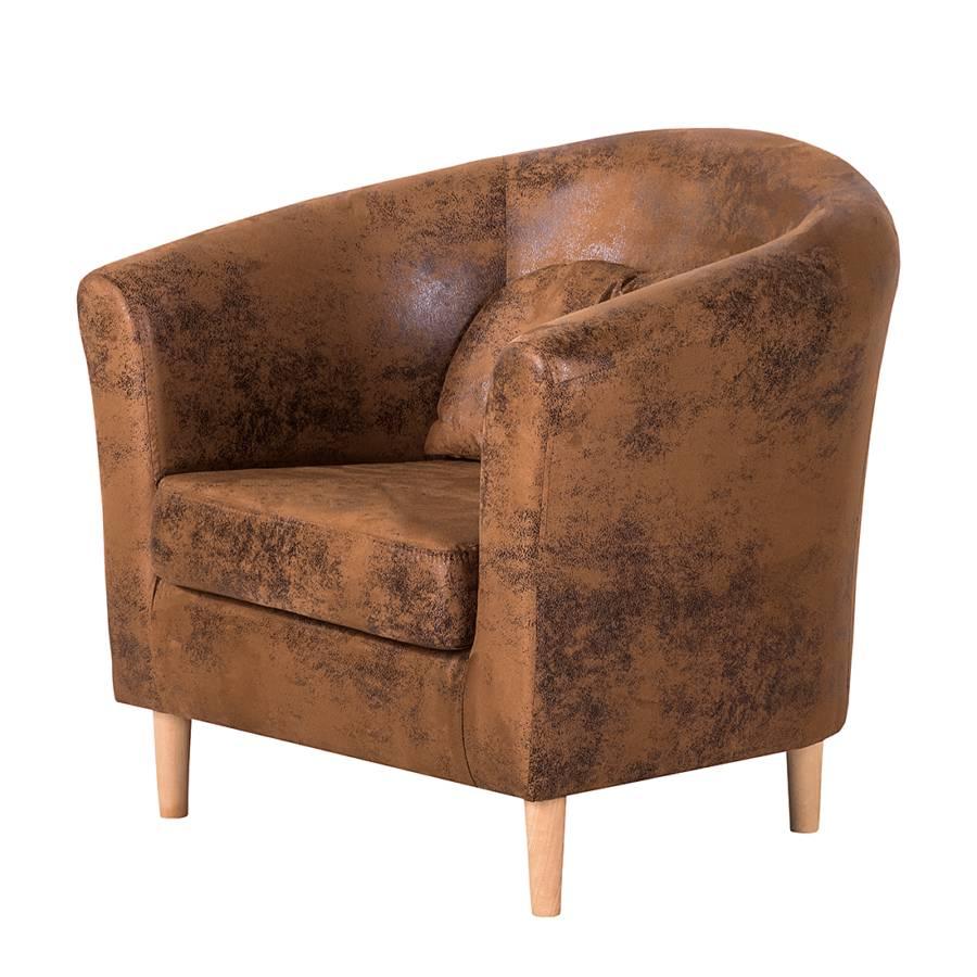 sessel von fredriks bei home24 kaufen home24. Black Bedroom Furniture Sets. Home Design Ideas