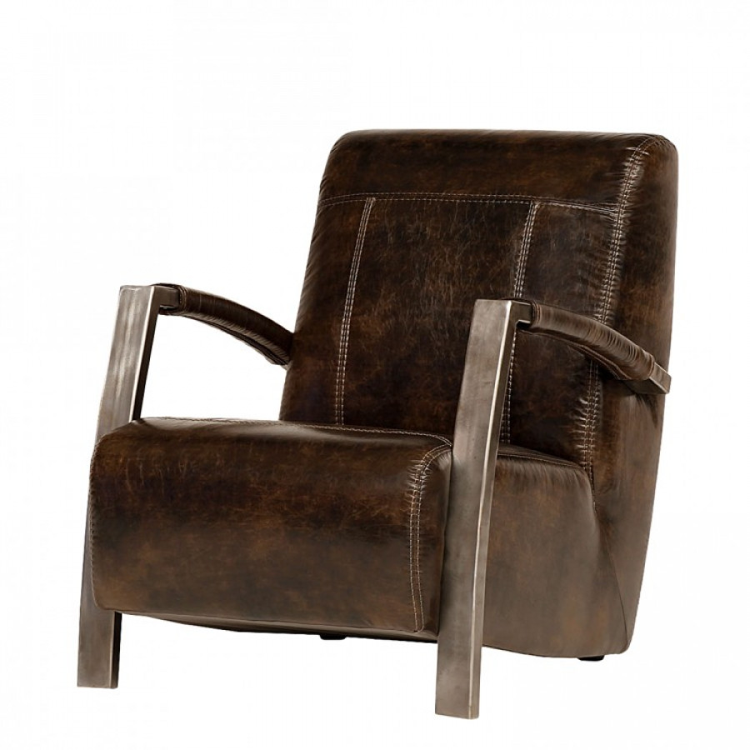 furnlab fernsehsessel f r ein modern l ndliches zuhause home24. Black Bedroom Furniture Sets. Home Design Ideas