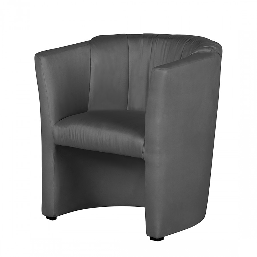 Sessel von mooved bei home24 bestellen home24 - Home 24 sessel ...